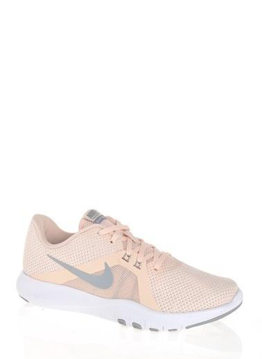 Nike Flex Trainer 8 Pembe